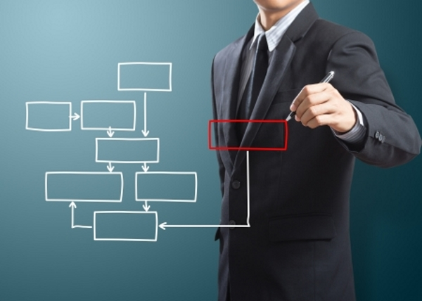 Palomino Capital - Sale Process