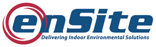 EnSite Solutions LLC
