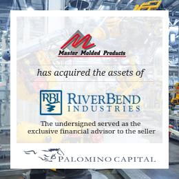 RiverBend Industries