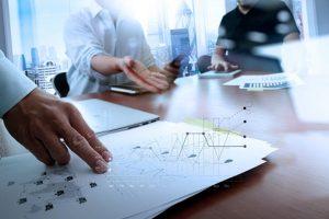 Palomino Capital - Advisory Services