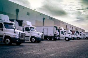 Palomino Capital - Sell Side Trucks